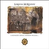 """A Mummers' Dance Through Irelandvon """"Loreena McKennitt"""""""