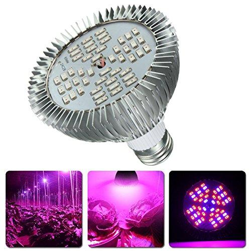 bazaar-12w-e27-full-spectrum-led-hydroponic-plant-grow-light-bulb-indoor-growing-lamp