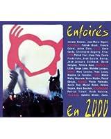 Derrière l'amour (Live Version)