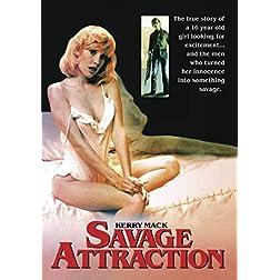 Savage Attraction aka Hostage