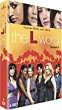 echange, troc The l word, saison 4