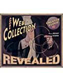 The Web Collection Revealed Creative Cloud: Premium Edition