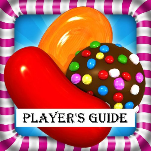 Candy Crush Saga Game-How To Install, Free Tips, Tricks and Hints
