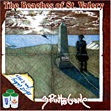 Songtexte von 3 Pints Gone - The Beaches of St. Valery