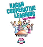 img - for [(Cooperative Learning: Structures)] [Author: Spencer Kagan] published on (April, 2013) book / textbook / text book