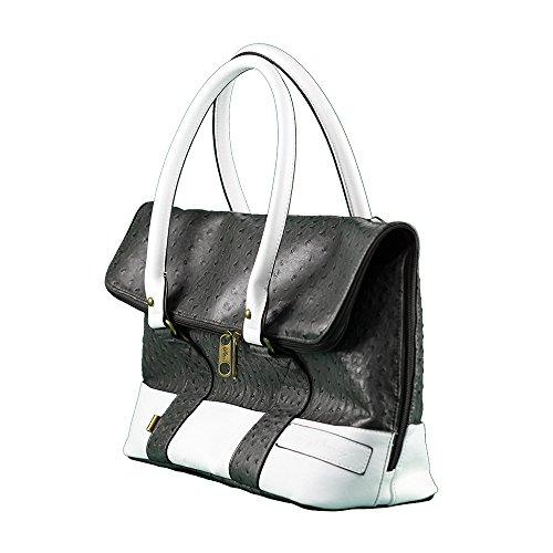 My Case of Beauty® Handtasche