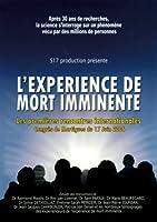 L'Experience de Mort Imminente DVD