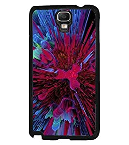 Aart Designer Luxurious Back Covers for Samsung Galaxy Note 3 Neo + 3D F1 Screen Magnifier + 3D Video Screen Amplifier Eyes Protection Enlarged Expander by Aart Store.