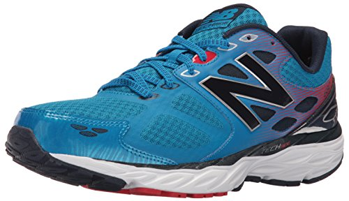 new-balance-mens-680v3-running-shoes-blue-red-115-4e-us