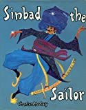Sinbad the Sailor (The First Fifty) (0851661424) by Mozley, Charles