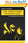 Die identit�re Generation