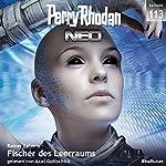 Fischer des Leerraums (Perry Rhodan NEO 113)   Rainer Schorm