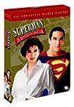 DVD * Lois & Clark * Staffel 4 [Impor...