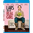 Lars and the Real Girl [Blu-ray]