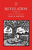 Revelation: A New Translation with Introduction and Commentary (The Anchor Yale Bible Commentaries)