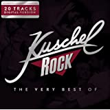 Kuschelrock - The Very Best Of (exklusiv bei Amazon.de)