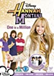 Hannah Montana: One In A Million [UK...