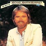 Wildfire ~ Michael Martin Murphey