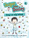 Jasper John Dooley: Star of the Week