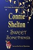 Sweet Somethings (Samantha Sweet Mysteries Book 9)