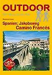 Spanien: Jakobsweg Camino Franc�s (De...
