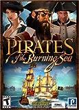 Pirates of the Burning Sea - PC