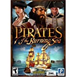 Pirates of the Burning Sea - PC ~ Sony Online Entertainment