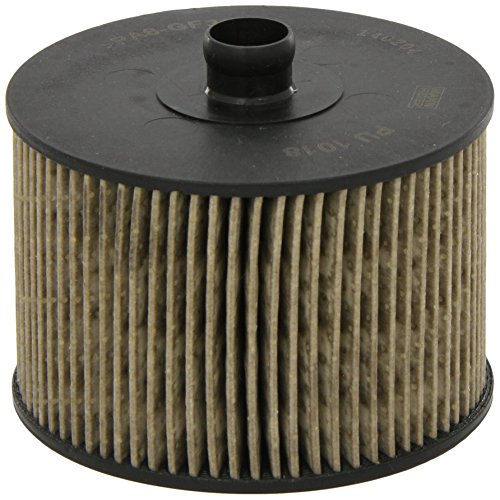 mann-filter-pu-1018-x-filtro-para-combustible