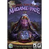 Mystery Case Files: Madame Fateby Activision Inc.