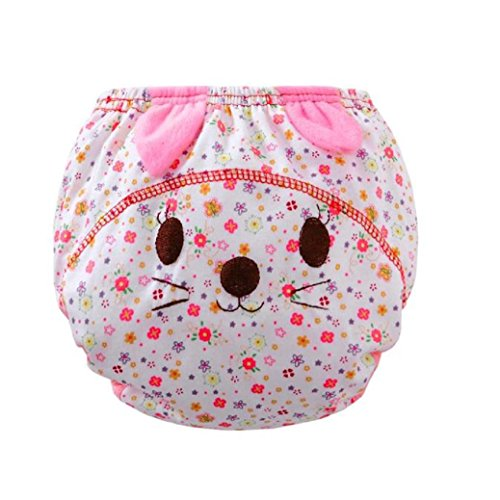 fami-pantalons-bebe-cartoon-cats-ruffle-diaper-cover-100
