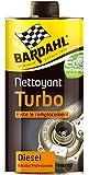 Bardahl - NETTOYANT TURBO