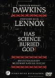 Dawkins And Lennox - Has Science Buried God? [DVD]