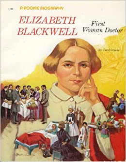 a biography of elizabeth blackwell the first woman doctor in america Elizabeth blackwell was the first american woman to receive a medical degree this biography traces her childhood, early life, career, major works, personal life, legacy and trivia.