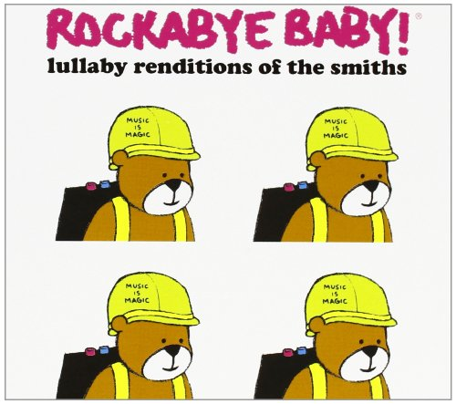 rockabye-baby-lullaby-renditions-of-the-smiths