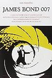 James Bond 007 - T1 - NE