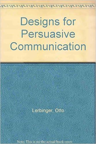 Topics for Persuasive Speeches