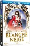 echange, troc Blanche Neige [Blu-ray]