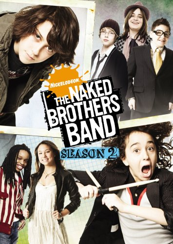 The naked brothers band episodes galleries 90