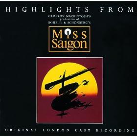Sun And Moon (Original London Cast Recording)
