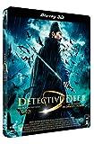 echange, troc Detective Dee 2 : La légende du dragon des mers [Blu-ray 3D]