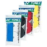 Yonex Super Grap O/G 30-Pack