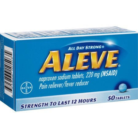 aleve-aleve-all-day-strong-pain-reliever-and-fever-reducer-caplets-50-caplets-220-mgpack-of-2