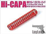 LAYLAX Hi-CAPA5.1 ハンマースプリング