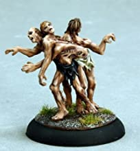 Glom - Savage Worlds Miniature by Reaper