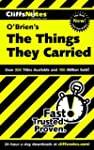 CliffsNotes on O'Brien's The Things T...