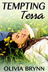 Tempting Tessa (Short Prequel to Tessa's Pride)