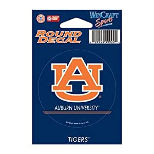 auburn university muslim girl personals Auburn university officials say that racist fliers found posted on  university responds to racist fliers and website posted on  girls ranch director a.