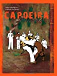 Capoeira Illustrated