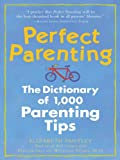 51IeVnUgmGL. SL160  Practical Parenting Tips, Revised and Updated Reviews