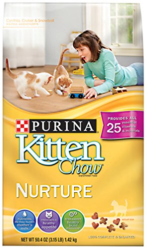 purina-kitten-chow-315-pound